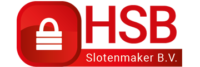 logo hsb slotenmaker